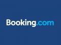 Estancja Mezowo w ogólnoświatowej sieci rezerwacji Booking.com.