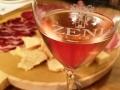 Misja Wino we Włoszech