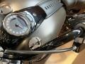 Oferta dla motocyklistów