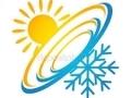 Klimatyzacja w obiekcie