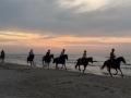 Lato w Kopalinie i Dąbrówce
