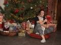 Boze Narodzenie w Rawiczówce