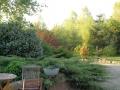 Wiosna w Rawiczówce