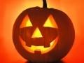 Halloween w Ale jeździe!
