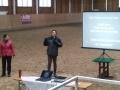 Szkolenie w Kwidzynie