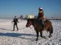 Ferie z końmi