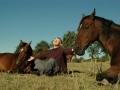 HorseSensownia