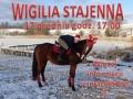 Wigilia Stajenna 2016