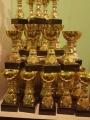 Zawody Towarzyskie  Baltic Cup 2017