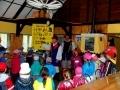 WYCIECZKI SZKOLNE  Zapraszamy nauczycieli oraz dzieci i młodzież do odwiedzenia Gospodarstwa Agroturystycznego STAJNIA FIORD ŁAPALICE  (mini zoo)