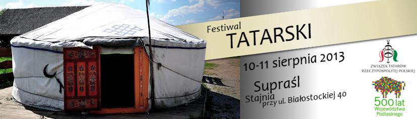 Festiwal_Tatarski.jpg